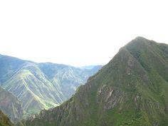 alturas andinas...Perú