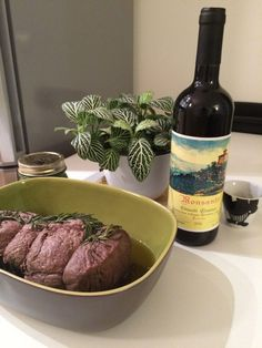 Pairing wine with art on versavino.com, find out which masterpiece this wines goes with on versavino.com