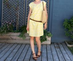 1-robe-tokyo-patron-couture-atelier-scammit-brunette