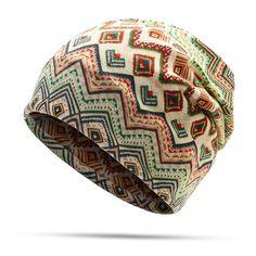 Comfortable Dad Hat Baseball Cap BH Cool Designs #Tent