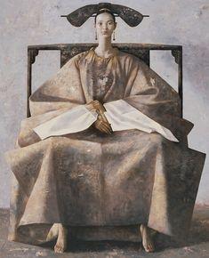 Lu Jian Jun - Gong (2006)