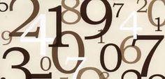 O maior número primo foi descoberto e tem 17.425.170 dígitos. O novo número primo esmaga o último descoberto em 2008, que tinha 12.978.189 dígitos.