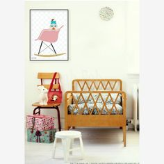 http://ab-fab.pl/36-eames-baby-girl.html