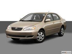 Ford value bluebook 2001 escort