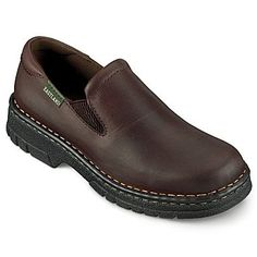 jcp | Eastland® Newport Womens Leather Slip Ons