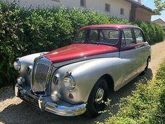 Finden Sie Top-Angebote für Daimler Majestic Major 4.5 V8 bei eBay. Kostenlose Lieferung für viele Artikel! Daimler, Antique Cars, Blog, Ebay, Vintage Cars, Blogging