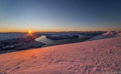 Burfjord Lofoten, Norway, Coast, Celestial, Explore, Sunset, Outdoor, Instagram, Outdoors