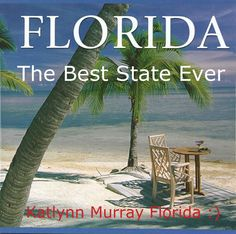 I made this pin but the picture came from http://home-school-coach.com/wp-content/uploads/2012/01/learning-about-florida.jpg