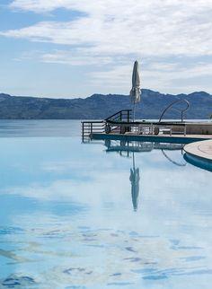 Hotel Royal Evian - Lake Geneva