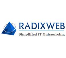 Find Photos Of Radixweb Celebrates 15th Anniversary as a Global Leader in Software Development & IT Outsourcing Services And Much More At RachelMDLong.com