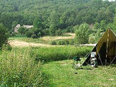 9 vakantie pareltjes in de Aveyron frankrijk