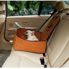3pcs Sets Wool Plush Car Steering Covers Spring Fur Handle Sleeves Hand Brake Cover Stop Lever Cover Winter Warmer Car Styling Pinterest
