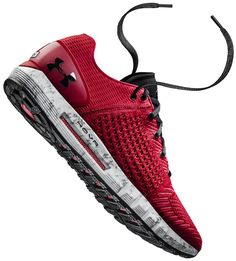 best sneakers 80a10 74d91 How Under Armours New Running Sneakers Will Shake Up the Marketplace in  2018