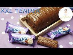 XXL Tender   Love my Kitchen - Leckere Rezepte aus aller Welt