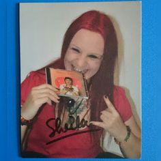 Sheila Grace – Google+ Sheila, T Shirts For Women, Signs, Cover, Google, Books, Fashion, Livros, Fashion Styles