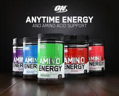 Optimum Essential AmiN.O. Energy Best Prices for Essential AmiN.O. Energy  http://www.bodybuilding.com/store/opt/essential-amino-energy.html?clickid=3vHwhhQdv3vtRALwcVXRe1ZFUkSSVx0kJU8YxM0&irpid=266671