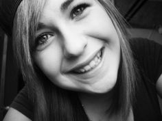 Jenna Bowers-Bryanton - Died at the age of 15 - Bullying / CyberBullying