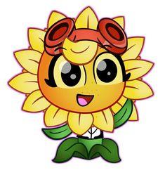P Vs Z, Dragon City, Zombie 2, Dumpster Fire, Chibi, Pikachu, Anime Art, Video Games, Fans