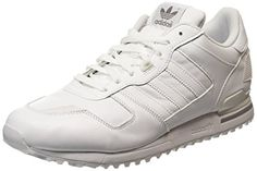 adidas Originals Herren Sneaker weiß 40 2/3 - http://on-line-kaufen.de/adidas/40-2-3-adidas-zx-700-unisex-erwachsene-sneakers