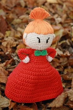 Amigurumi Angry Inspiration (~this could be made into Topsy Turvy Doll! Crochet Gifts, Cute Crochet, Crochet For Kids, Crochet Dolls, Crochet Stitches, Crochet Patterns, Little Girl Gifts, Cool Diy Projects, Amigurumi Doll