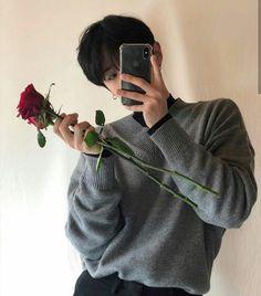 korean boy fashion [New] The 10 Best Travel (with - Cute Asian Guys, Cute Korean Boys, Asian Boys, Asian Men, Korean Boys Ulzzang, Ulzzang Boy, Korean Men, Beautiful Boys, Pretty Boys