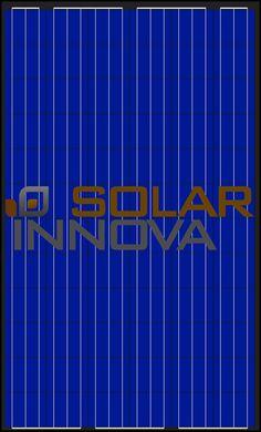 Polycrystalline Solar Panel 250 Wp #solarinnova #solar #energy #solarenergy #renewableenergy #photovoltaic #solarpower #solarpv #pvpanel #pvpanels #solarpanels #solarmodules #pvmodule #pvmodules #polycrystalline #electricity #cleanenergy #greenenergy #energia #energiasolar #energiarenovable #fotovoltaica #panelsolar #panelessolares #panelesfotovoltaicos #modulosfotovoltaicos #policristalinos #electricidad