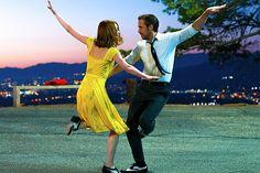 10 locações de 'La La Land' para visitar na vida real – VEJA.com