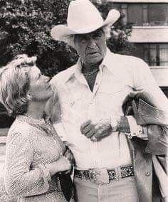 Charlene Tilton, Falcon Crest, Hello Darlin, Patrick Duffy, Dallas Tv Show, 1970s Tv Shows, Jim Davis, Texas, Tv Actors