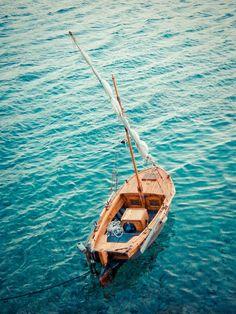 Croatia... {take me here now}