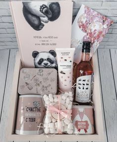 Diy Best Friend Gifts, Birthday Gifts For Best Friend, Bff Gifts, Cute Gifts, Gifts For Friends, Cute Birthday Gift, Unique Birthday Gifts, Creative Gift Wrapping, Creative Gifts