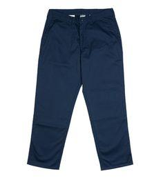 Rasco FR Lightweight Dress Pants - Navy Dress Pants, Work Wear, Father, Pajama Pants, Pajamas, Sweatpants, Navy, Shorts, Stuff To Buy