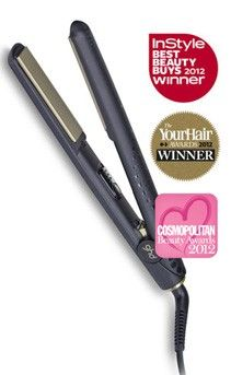 ghd Gold Series Classic Styler