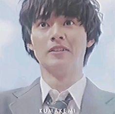 Aesthetic Movies, Aesthetic Videos, Japanese Short Hair, Hollywood Songs, Kento Yamazaki, Black Clover Anime, Japanese Film, One Week, Asian Actors