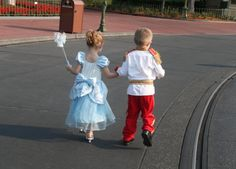 A fairy tale come to life. http://blogs.disney.com/oh-my-disney/2013/09/05/the-most-adorable-photos-youll-see-today/?cmp=SMC|blgomd|OMDSeptember|FB|Adorable-Disney|InHouse|090613|||esocialmedia|||