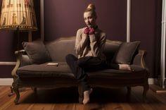 Elegant, Recliner, Lounge, Design, Inspiration, Furniture, Dresses, Boutique, Home Decor