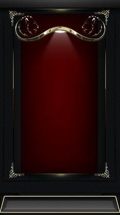 Gold Wallpaper Background, Studio Background Images, Photo Background Images, Frame Background, Black Wallpaper, Galaxy Wallpaper, Flower Wallpaper, Screen Wallpaper, Mobile Wallpaper