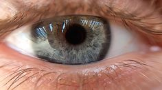 The eye is an incredibly compelling photography subject! Learn how to take amazing photos of eyes.