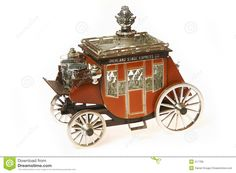 miniature victorian horse & buggy - Google Search