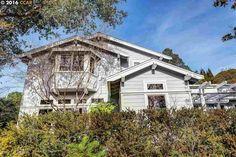 Your home in esteemed Sleepy Hollow: 159 Lombardy Lane, Orinda, CA 94563   Orinda Real Estate   Orinda Home for Sale