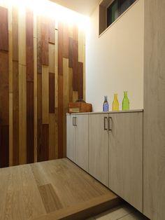 Photo Clip Okaken Home [オカケンホーム] 高崎市の家づくり、注文住宅 省エネ住宅