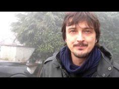 CONTRO LE BANCHE EDOARDO DI LORENZO ESCLUSIVA INTERVISTA - YouTube