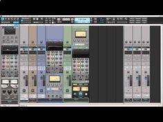 Cakewalk Sonar Platinum Music Production Software (Windows), New