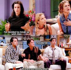 �😂 the guys 😂 Friends Scenes, Friends Moments, All Friends, Friends Tv Show, Friends Forever, Funny Friend Memes, Funny Memes, Best Tv Shows, Best Shows Ever