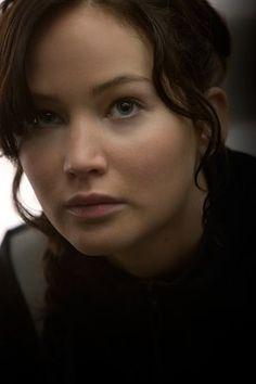 """Jennifer Lawrence sobre figurino de Mística no novo """"X-Men"""": """"estou pelada"""" - Filmes - iG"""
