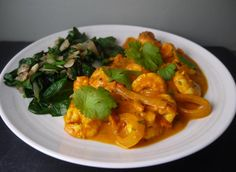 5-2 Diet Prawn Curry:  It feels like a while since I've done any cooking.  Partly because I was testing some ready meals suitable for the 5-2 diet (you can read more about them on my most recent post of 5-2 diet tips) and partly bec