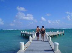 Wyndham Reef Resort (Grand Cayman, Cayman Islands) - Resort Reviews - TripAdvisor