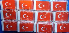 İpe dizili türk kağıt bayrağı okul süslemelerinde, kreşlerde, ve arzu edilen birçok yerde rahatlıkla kullanılmaktadır.  www.gokbayraklar.com  #ipedizilitürkbayrağı #kağıtbayrağı #ipedizilikağıtbayrak #türkbayrağı