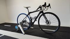 Problem Solving, Garage, Bicycle, Cold, Flooring, Carport Garage, Bike, Bicycle Kick, Garages