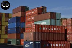 GWW Logistics is a premier logistics company in Dubai offering warehousing management, land transportation, custom documentation at low cost. Der Ludwig, Portal, Underground Shelter, Living In Dubai, Transportation Industry, Cargo Services, Company Job, Shipping Container Homes, Shipping Containers