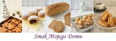 """Smak Mojego Domu: Drink """"Mandarynkowy Raj"""" z Blue Curacao Blue Curacao, Agar, Pancakes, Tacos, Cooking Recipes, Mexican, Cheese, Breakfast, Ethnic Recipes"""